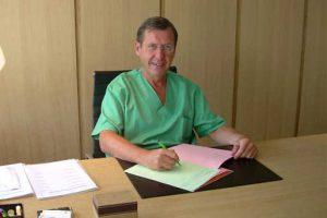 Dr Canneyt