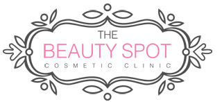 The Beauty Spot Cosmetic Clinic